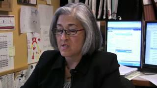 Download Scott Kimball series: Prosecutor Amy Okubo Video