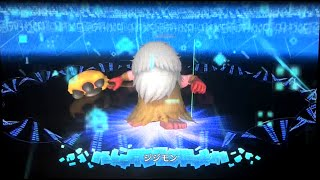 Download Digimon World: Next Order - Jijimon Line (ジジモン) Video