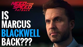 Download Need For Speed Payback || Marcus From THE RUN... IS THIS HIM??? Video