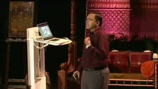 Download East vs west - the myths that mystify   Devdutt Pattanaik Video