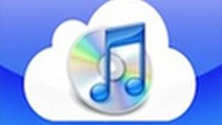 Download Apple Charge For Cloud-Based Music Storage Service? Launch Before Google Music?! Following Amazon! Video