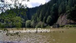Download 25 cele mai frumoase locuri din Romania Video