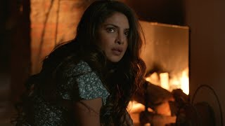Download First Look at Quantico Video