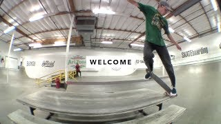 Download TWS Park: Welcome Video