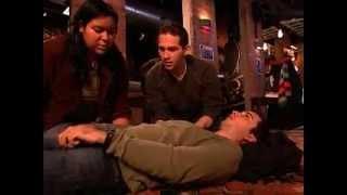 Download Seizure First Aid Video
