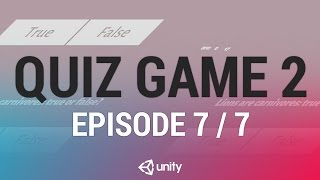 Download Quiz Game 2 - Questions and Answers [7/7] Live 2016/25/11 Video