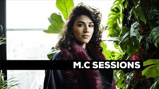 Download Charlotte OC | M.C Sessions x NT's Video