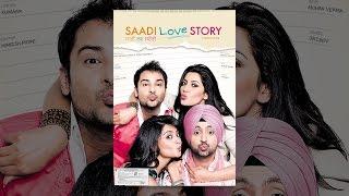 Download Saadi Love Story Video