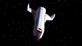Download Spaceplanes - The Ultimate Journey Video