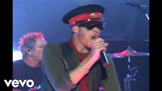 Download Velvet Revolver - Do It For The Kids (Nissan Live) Video