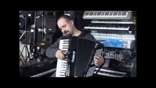 Download Roland BK 5 1.deo Video