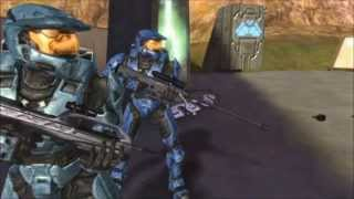 Download Red vs Blue quotes Video