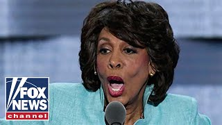Download Ethics complaint filed against Maxine Waters Video