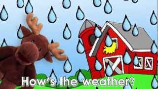 Download How's the Weather Song Video