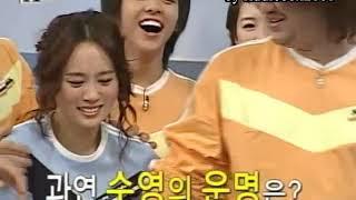 Download Funny Elimination Game PART 7 ( eng sub ) ( feat. Superjunior Kim Ki Bum ) Video