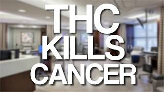 Download Exactly How Cannabis Kills Cancer Cells. EXACTLY How. Video