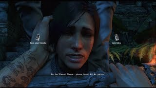 Download Far Cry 3 - ″Save Your Friends″ Ending Video