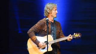 Download Tim Hawkins - Inappropriate Wedding Songs Video