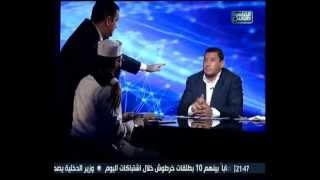 Download هاتولي راجل يرفع حذاء ل اسلام (طوني خليفه أجرأ الكلام) Video