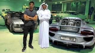 Download The Royal Family Car Collection !!! Video