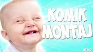 Download KOMİK MONTAJ Video