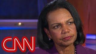 Download Condoleezza Rice on #MeToo: Let's not turn women into snowflakes Video