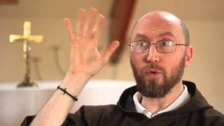 Download How do you become a Monk? Video