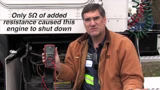 Download LOADpro® vs. Volt-pro vs. Powerprobe® vs. Corrosion Video