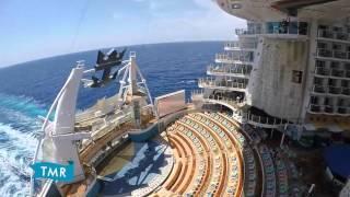 Download Le plus Grand Paquebot du Monde Video