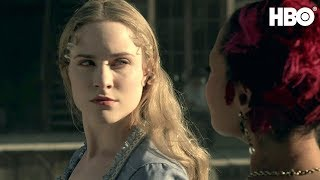 Download More Real Than The Real World: All Episodes Streaming Now: Westworld (HBO) Video