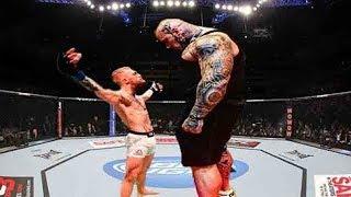 Download 10 LUCHADORES DE MMA MÁS GRANDES DE LA HISTORIA Video