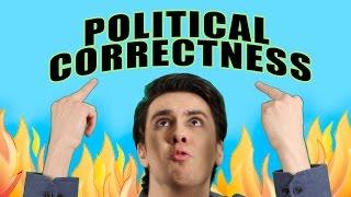 Download F*ck Political Correctness Video