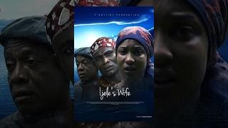 Download Ijele's Wife 1 Video