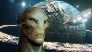 Download Cientistas do CERN podem Abrir um Portal que vai Libertar os Alienígenas Video