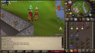Download osrs unfinished Video