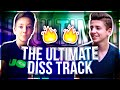 Download BRUHITSZACH AND WESTONKOURY ROAST ME (DISS TRACK) Video