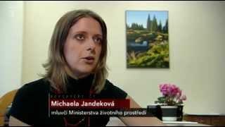 Download Hodnota vody v Česku - dokument o rozkrádání našich (Českých) přírodních zdrojů Video