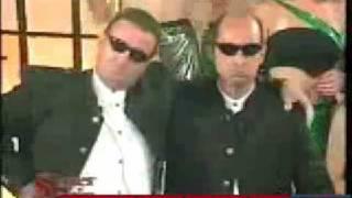 Download Derr Brothers Group - Këngë Video
