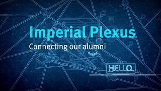 Download Imperial Plexus Video