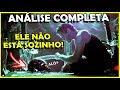 Download VINGADORES 4 ULTIMATO: ANÁLISE COMPLETA DO TRAILER CENA A CENA Video