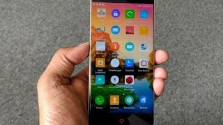 Download Nubia Z11 Full Review (Better than Oneplus 3T?) Video