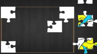 Download Puzzle Games - Training Videos Video