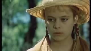 Download Robinsonka (film ČSSR, 1974) Video