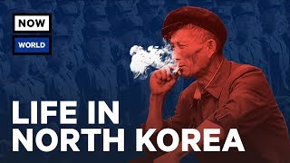 Download What Is Life Really Like In North Korea? | NowThis World Video