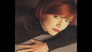 Download CATHY DENNIS - Touch Me (All Night Long) (Extended) Video