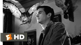 Download A Boy's Best Friend - Psycho (2/12) Movie CLIP (1960) HD Video