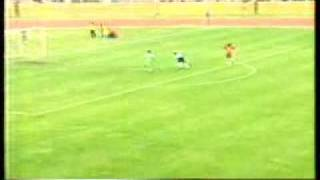 Download أهداف عفرين × الاتحاد ذهاب4-1 Video