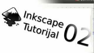 Download Inkscape tutorijal 02 - Efekti sa slovima i tekstom Video