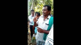 Download Four MANTRA Of Natural Farming -5 Video