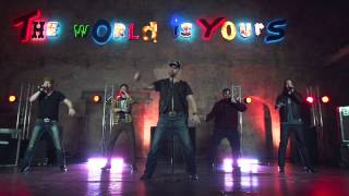 Download The Butts Remix - Home Free Video